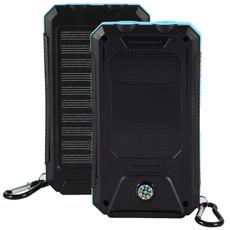 case, waterproofusbcharger, traveloutdoorcharger, powerbankdualusb