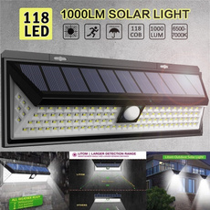 Outdoor, led, Home Decor, Waterproof