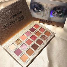 Eye Shadow, gloss, Beauty, Waterproof