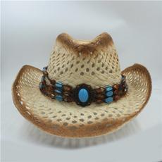 hats for women, gentlemanhat, westerncowboyhat, beachsunhat