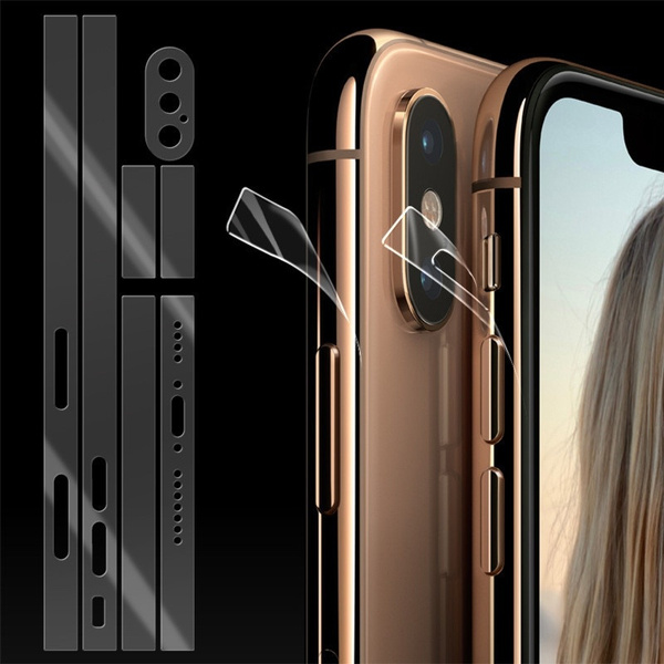 IPhone Accessories, Fashion, Gifts, Phone