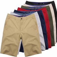 menshortpant, Shorts, dresspant, casualshort