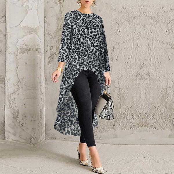 blouse, Plus Size, long sleeve blouse, Shirt