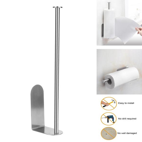 Home & Kitchen, Bathroom, Bathroom Accessories, Towels