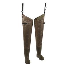fly, gear, Hunting, Waterproof