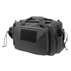 Bags, gearbag