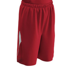 Basketball, Sports & Outdoors, Shorts