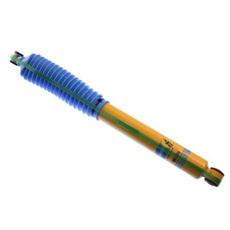 Sports & Recreation, Auto Accessories, shockabsorber, Ford