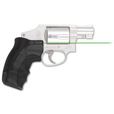 lasersight, Green