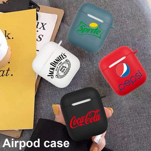 Box, airpodscover, Earphone, airpodschargingcase