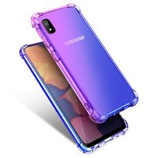 samsunggalaxys10, Cell Phone Case, samsunggalaxys20ultra, samsunggalayxa51