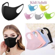 antipollutionfacemask, fashionmasksformen, Elastic, Masks