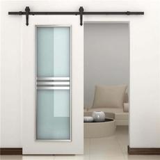 Steel, doormat, Door, Home Decor