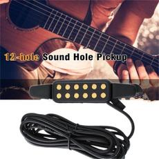 miniamplifier, Musical Instruments, Bass, soundamplify