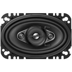 Electronic, Audio, Bocinas, Speaker Systems