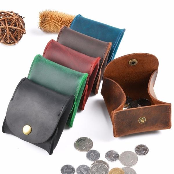 case, Mini, keycase, coin purse