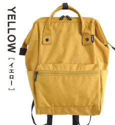student backpacks, Pocket, School, Earphone