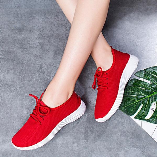 runningsneaker, casual shoes, Sneakers, Fashion