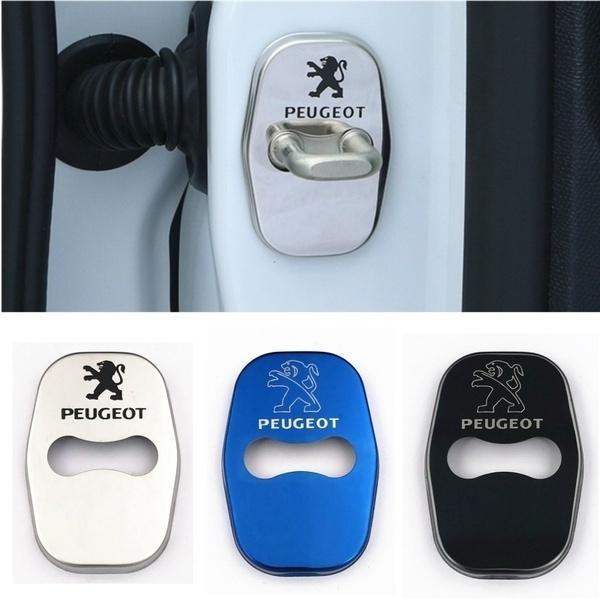 Steel, cardecor, Door, Car Sticker