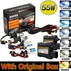 cartruckpart, carlightbulb, headlightconversionkit, Cars