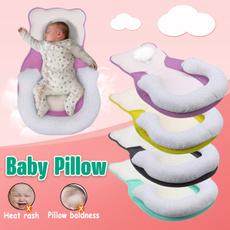 portablefolding, babypad, Pillows, sleeppillowmat