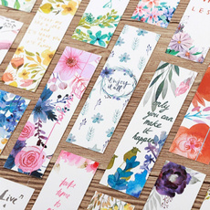 bookaccessorie, Flowers, Home Decor, Gifts