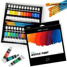 pencil, kidscraft, drawingpencilset, sketchcharcoalbar