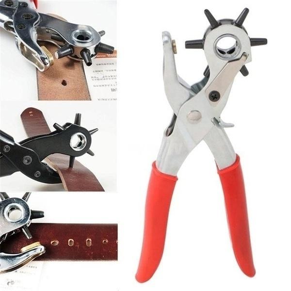 Fashion Accessory, Fashion, leather, Tool