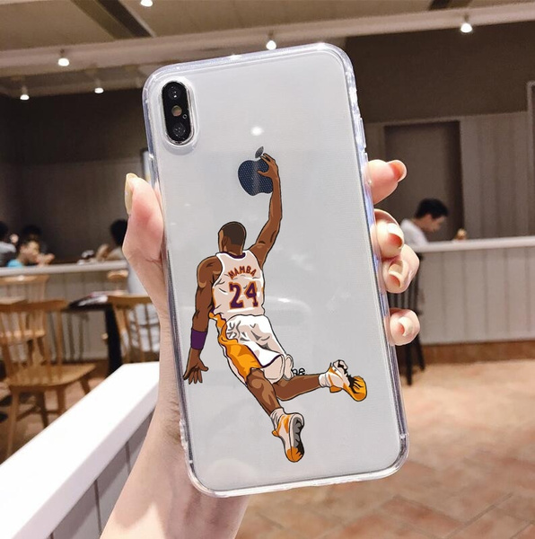 case, Basketball, superstar, Sports & Outdoors