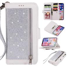 case, iphone11, Iphone 4, Wallet