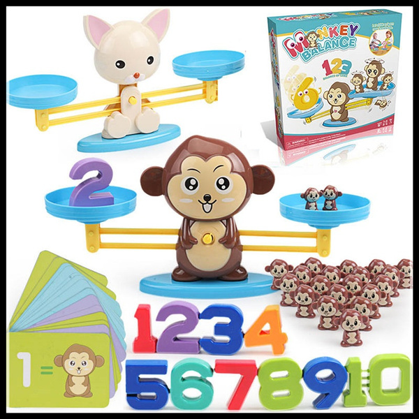 Learning & Education, Toy, mathgame, Gifts