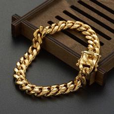Steel, luxury mens fashion, Stainless Steel, Jewelry