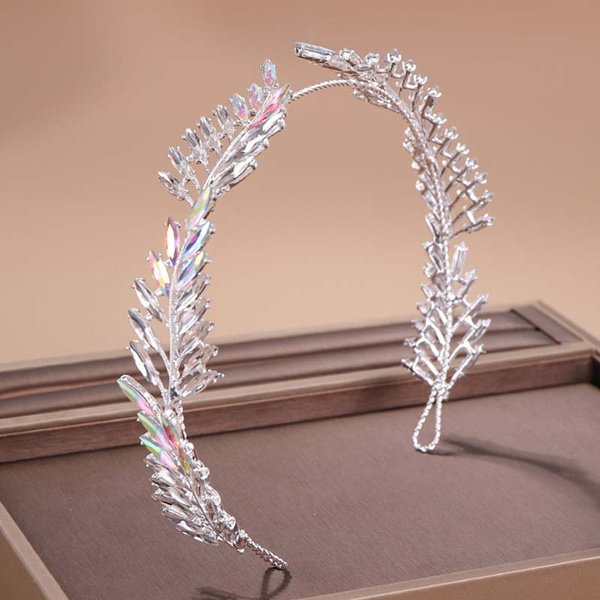 Korea fashion, Fashion, Jewelry, Bride