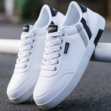 shoes men, casual shoes, highqualitymensshoe, boardshoe