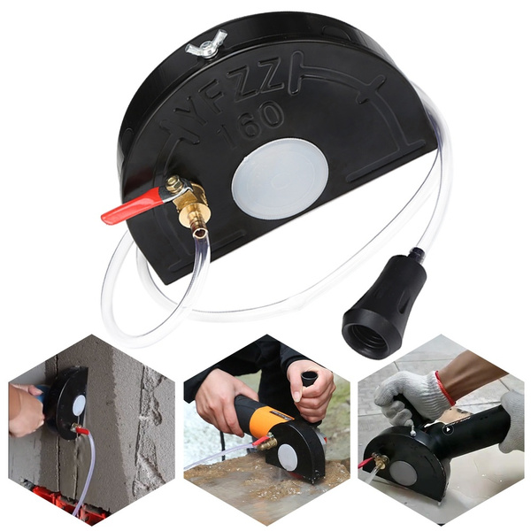 water, shield, Consumer Electronics, Hand Tools