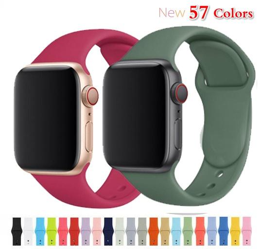 applewatchseries3, Fashion Accessory, Fashion, applewatchband44mm