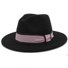 pink, winter hats for women, Fashion, women hats
