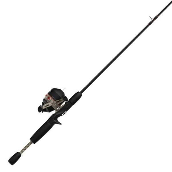 fishingaccessorie, Sports & Recreation, boatingfishing, Outdoor