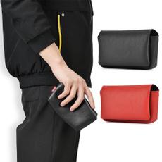 Blues, case, dmc, handbags purse