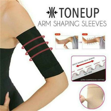 slimming, thinarm, Beauty, armsleeve