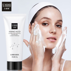 aminoacidfacecleanser, Cleanser, oilcontrol, cleansing