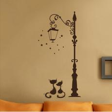 Decorative, Decor, ivingroom, Home Decor