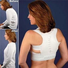 Fashion Accessory, Moda, bodybrace, backcorrector