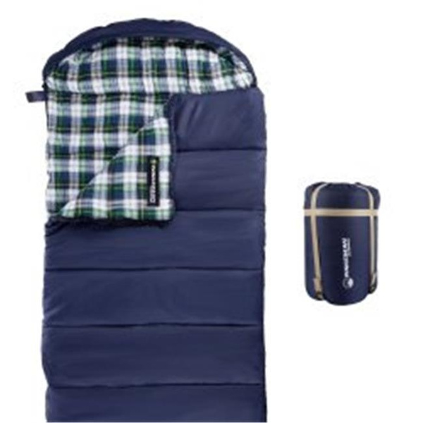 sleepingbag, Bags, Outdoor, camping
