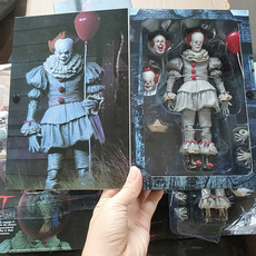 King, Toy, Gifts, figure