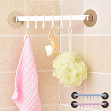 storagerack, Kitchen & Dining, Bathroom Accessories, Towels