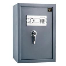 Home & Kitchen, housewares, securitylock, Home & Living