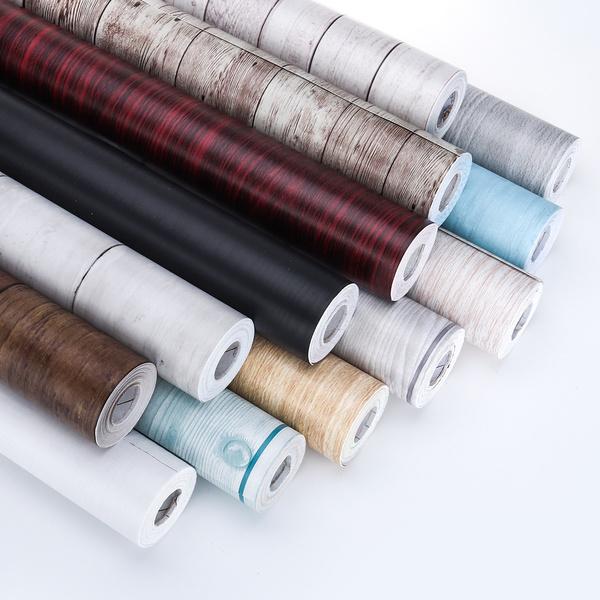 bathroomwallpaper, bedroomwallpaper, Home Decor, Waterproof