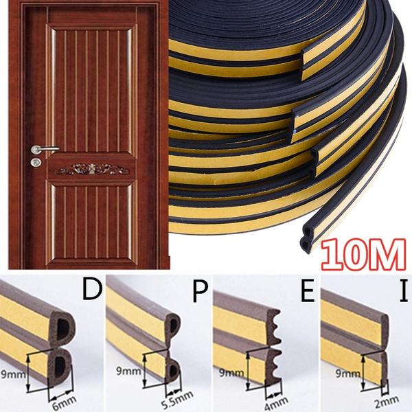 wetseal, Door, Foam, homeampliving