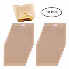 breadbag, Grill, sandwich, bakedbreadbag